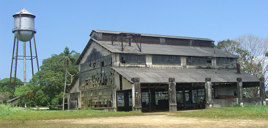 https://commons.wikimedia.org/wiki/File:Fordlandia.JPG