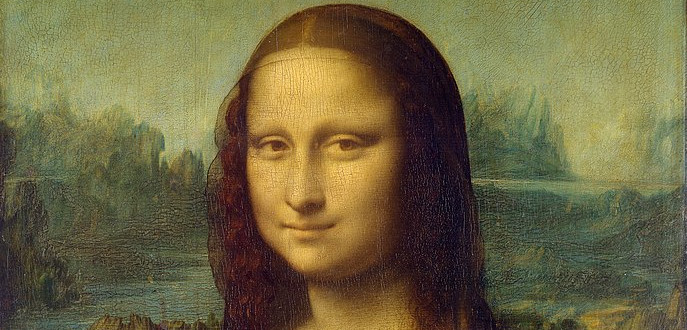 https://commons.wikimedia.org/wiki/File:Mona_Lisa,_by_Leonardo_da_Vinci,_from_C2RMF_retouched.jpg