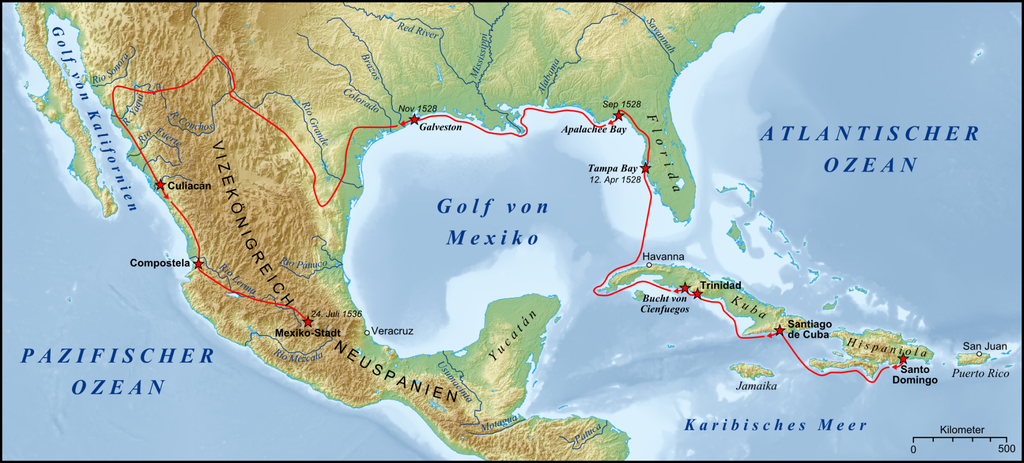 https://commons.wikimedia.org/wiki/File:Expedition_Cabeza_de_Vaca_Karte.png