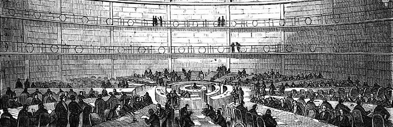 https://commons.wikimedia.org/wiki/File:Die_Gartenlaube_(1855)_b_635.jpg