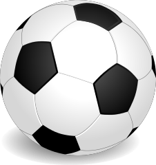 https://commons.wikimedia.org/wiki/File:Football_(soccer_ball).svg