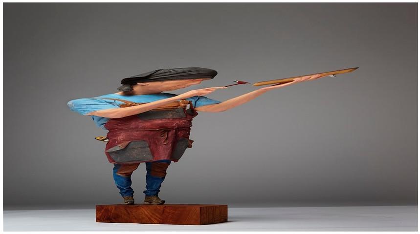 http://www.artnet.com/artists/yi-hwan-kwon-3/carpenter-a-LyvV5mTRDwrR2Q5911rIFA2