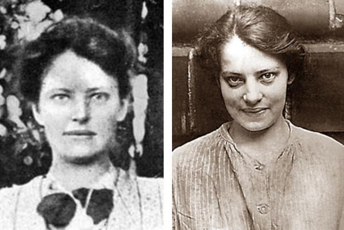https://commons.wikimedia.org/wiki/File:Franziska_schanzkowska_1913.jpg