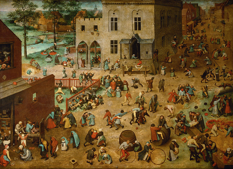 https://en.wikipedia.org/wiki/File:Pieter_Bruegel_the_Elder_-_Children%E2%80%99s_Games_-_Google_Art_Project.jpg