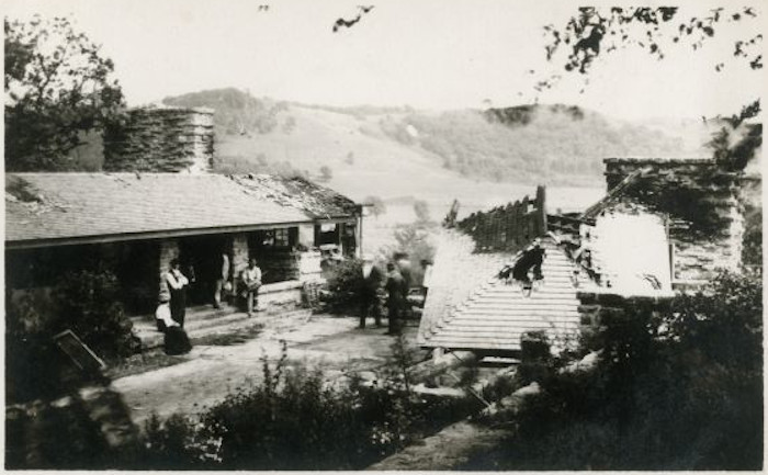 https://commons.wikimedia.org/wiki/File:Taliesin_After_Fire.jpg