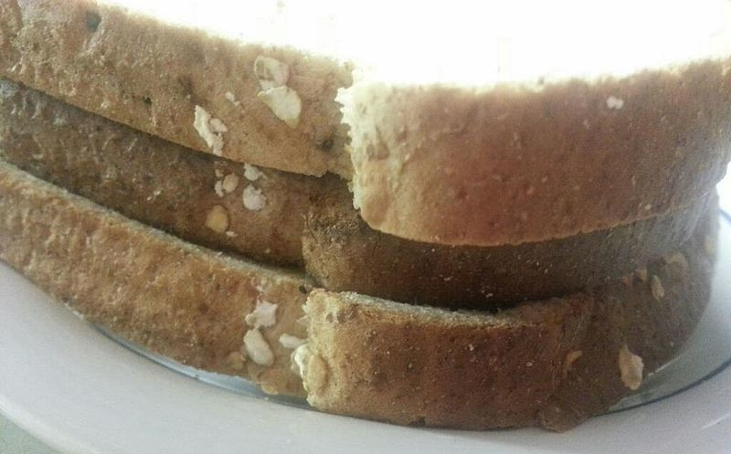 https://commons.wikimedia.org/wiki/File:An_image_of_a_toast_sandwich,_shot_from_the_side.jpg