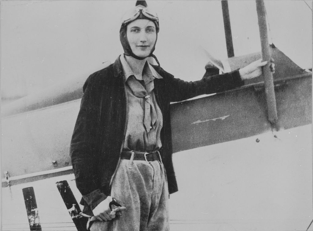 https://commons.wikimedia.org/wiki/File:Beryl_Markham_(12990136984).jpg