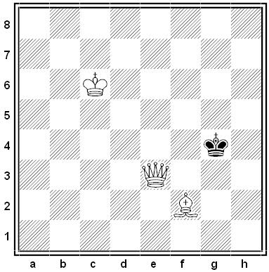 immunity chess puzzle