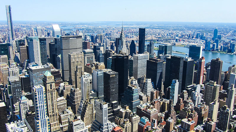 https://commons.wikimedia.org/wiki/File:1_Manhattan,_New_York_City.jpg