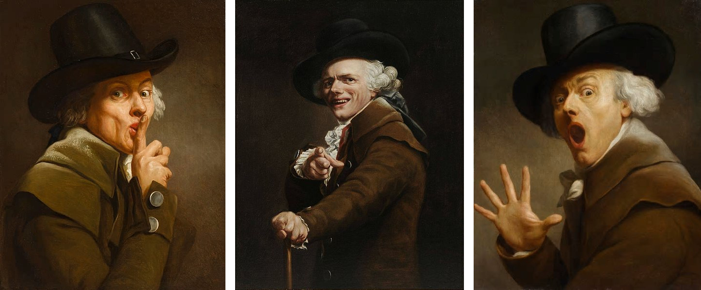 https://commons.wikimedia.org/wiki/File:Self-portrait,_entitled_The_Silence,_by_Joseph_Ducreux,_Nationalmuseum,_Stockholm.jpg