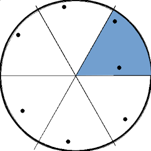 https://commons.wikimedia.org/wiki/File:FrazioneUnSesto.png