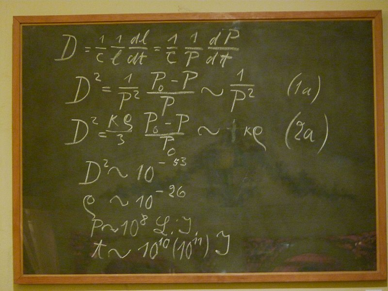 https://commons.wikimedia.org/wiki/File:Einstein_blackboard.jpg