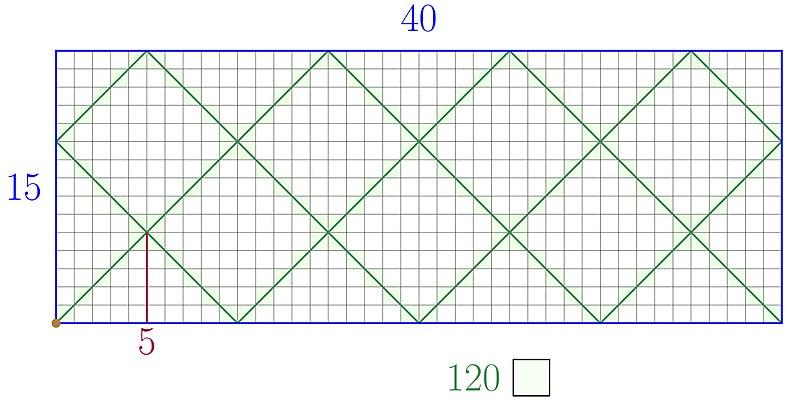 https://commons.wikimedia.org/wiki/File:Arithmetic-billiard-40-15.jpg