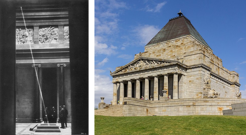 https://commons.wikimedia.org/wiki/File:Shrine_of_Remembrance,_Melbourne_2017-10-28_01.jpg