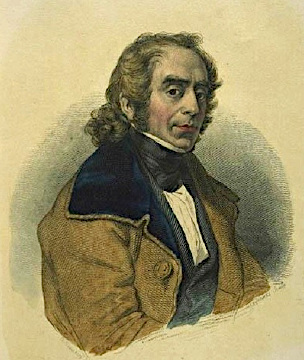 https://commons.wikimedia.org/wiki/File:Arago,_Jacques_(colored).jpg