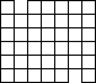 https://commons.wikimedia.org/wiki/File:Typy_kultury_organizacyjnej,_Ateny_II_(ubt).svg