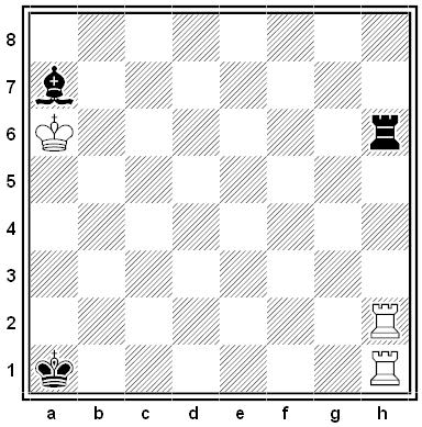 mackenzie chess puzzle