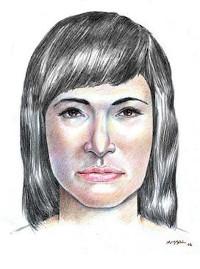 https://en.wikipedia.org/wiki/File:Stephen_Missal-Isdal_woman.jpg