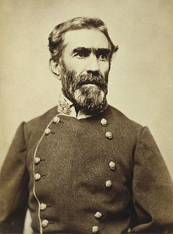 https://commons.wikimedia.org/wiki/File:Braxton_Bragg.jpg