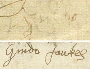 https://commons.wikimedia.org/wiki/File:Guy_fawkes_torture_signatures.jpg