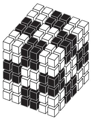 https://commons.wikimedia.org/wiki/File:De_Bruijn_theorem_coloring.svg