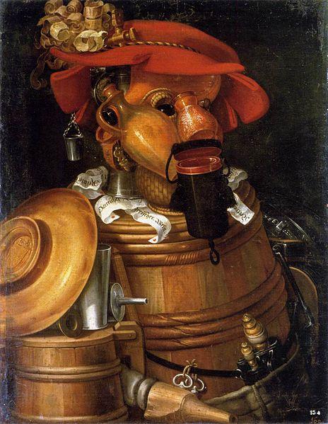 https://commons.wikimedia.org/wiki/File:Giuseppe_Arcimboldo_-_The_Waiter_-_WGA0835.jpg