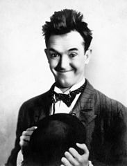 https://commons.wikimedia.org/wiki/File:Stan_Laurel_c1920.jpg