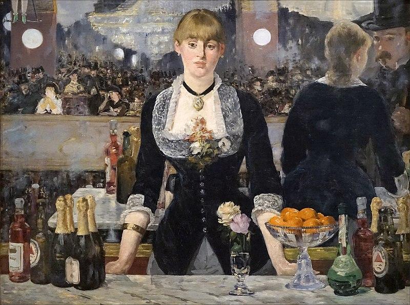 https://commons.wikimedia.org/wiki/File:Un_bar_aux_Folies-Berg%C3%A8re_d%27E._Manet_(Fondation_Vuitton,_Paris)_(33539037428).jpg