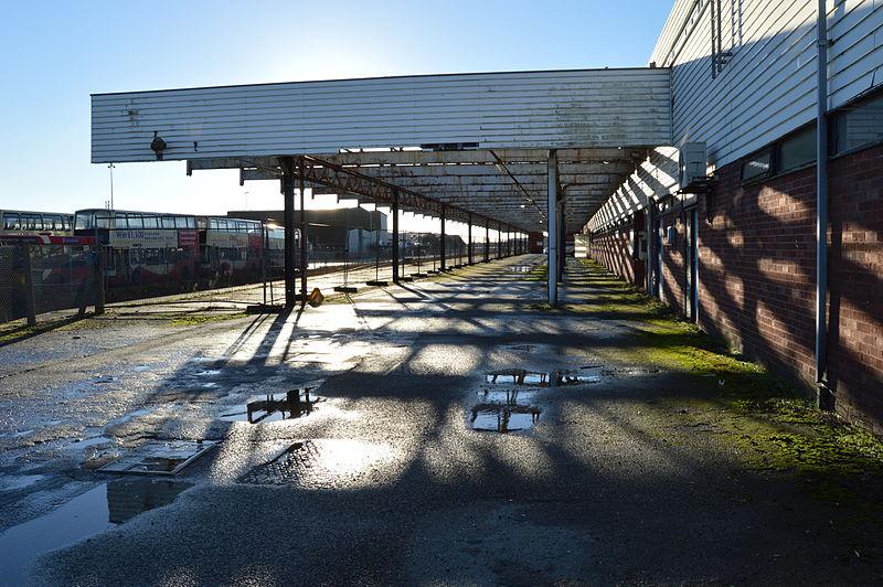 https://commons.wikimedia.org/wiki/File:Newhaven_Marine_Station_-_January_2014..JPG