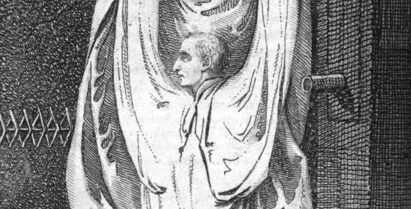 https://en.wikipedia.org/wiki/File:Hammersmith_Ghost.PNG