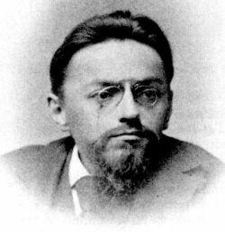 https://commons.wikimedia.org/wiki/File:Charlesproteussteinmetz.jpg