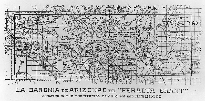 https://commons.wikimedia.org/wiki/File:Map_of_Peralta_land_grant.jpg