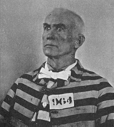 https://commons.wikimedia.org/wiki/File:James_Addison_Reavis_in_prison_clothes.jpg
