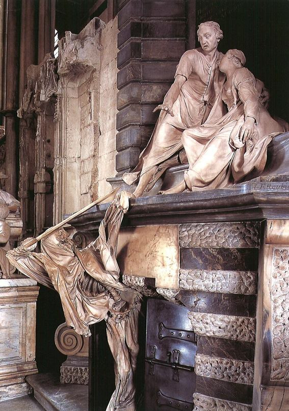 https://www.reddit.com/r/Damnthatsinteresting/comments/mo2i8k/the_tomb_of_lady_elizabeth_nightingale_who_died/