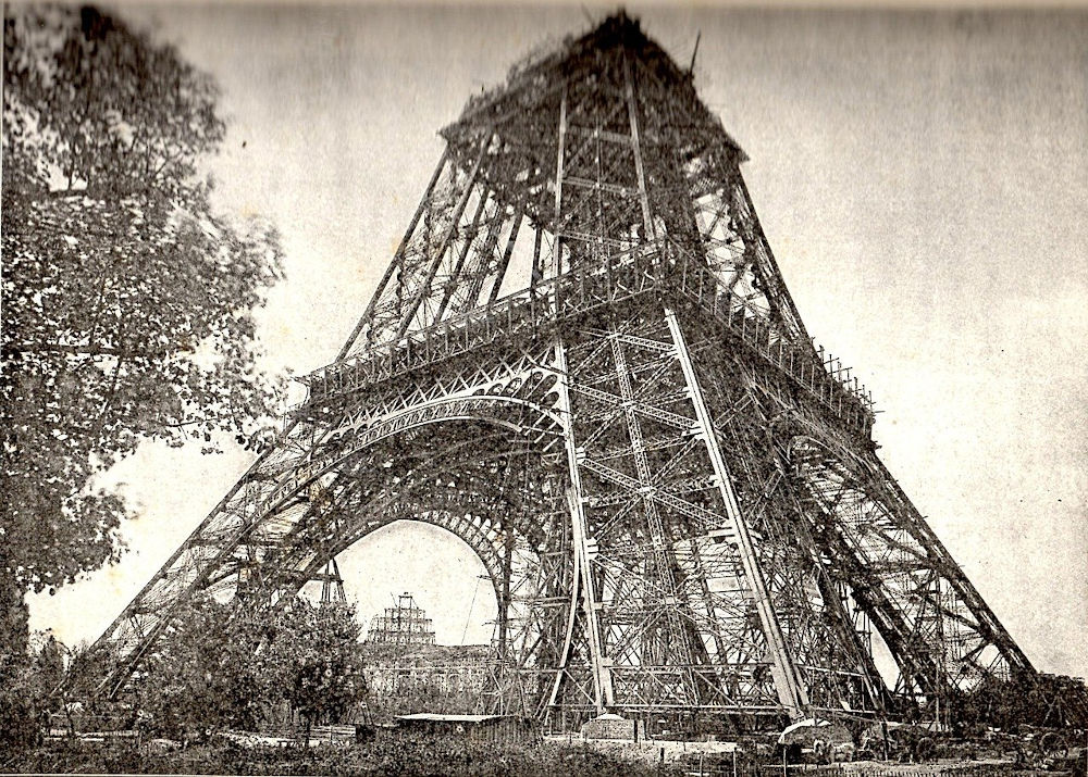 https://pixabay.com/photos/eiffel-tower-under-construction-1166143/