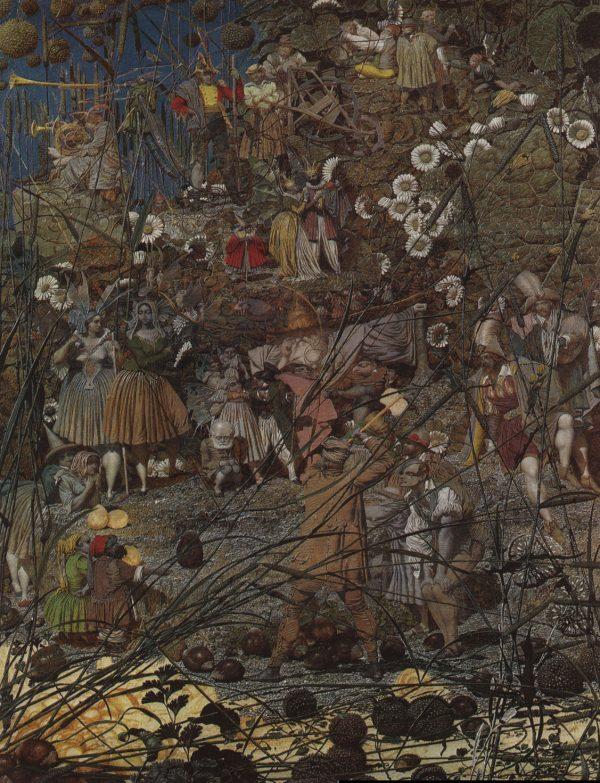 https://commons.wikimedia.org/wiki/File:Image-Dadd_-_Fairy_Feller%27s.jpg