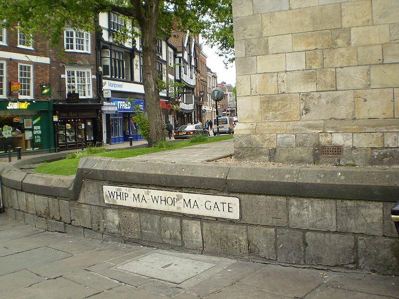 https://commons.wikimedia.org/wiki/File:Whip-Ma-Whop-Ma_Gate.JPG