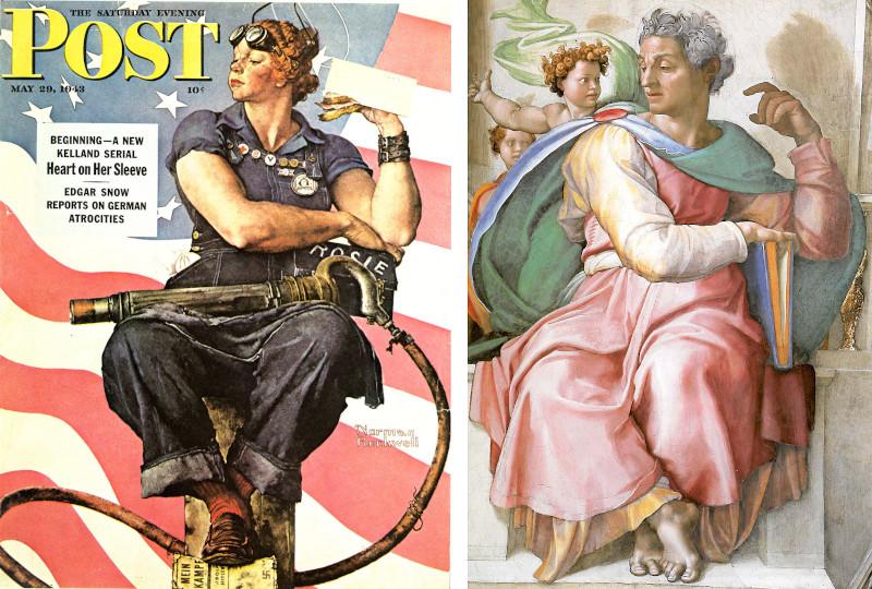 https://commons.wikimedia.org/wiki/File:Jesaja_(Michelangelo).jpg