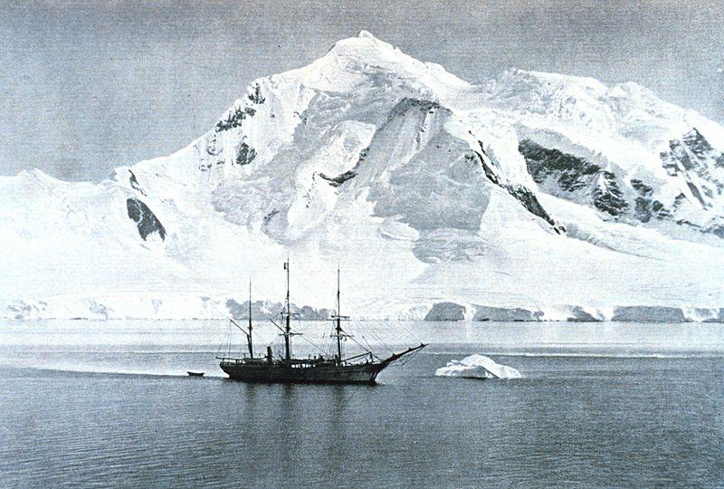 https://commons.wikimedia.org/wiki/File:Belgica1web.jpg