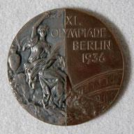 https://en.wikipedia.org/wiki/File:Nishida-Oe_medal.jpg