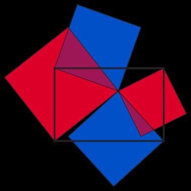 https://commons.wikimedia.org/wiki/File:British_flag_theorem_squares.svg