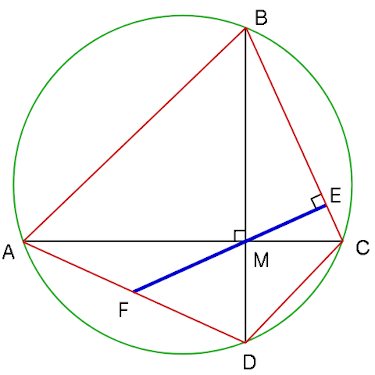 https://commons.wikimedia.org/wiki/File:Brahmaguptra%27s_theorem.svg