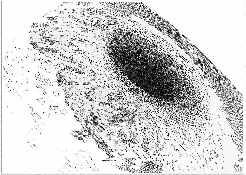 https://commons.wikimedia.org/wiki/File:Symmes_Hole.jpg