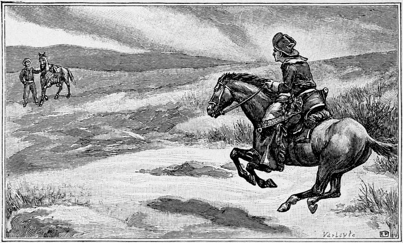 https://commons.wikimedia.org/wiki/File:Pony_Express_Across_the_Plains.png