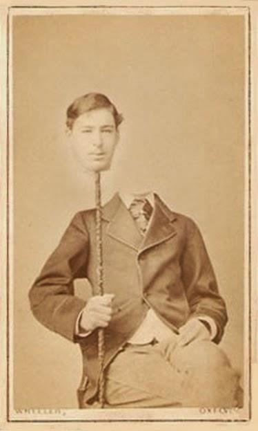 https://commons.wikimedia.org/wiki/Category:Victorian_headless_portrait