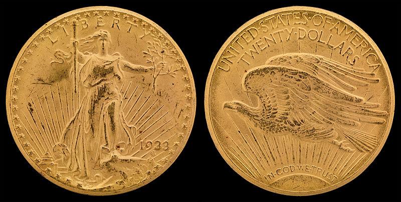 https://commons.wikimedia.org/wiki/File:NNC-US-1933-G$20-Saint_Gaudens.jpg