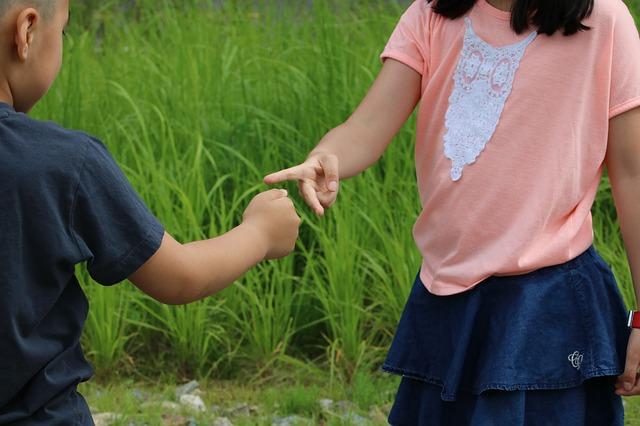 https://pixabay.com/photos/concentric-children-s-outing-park-3438463/