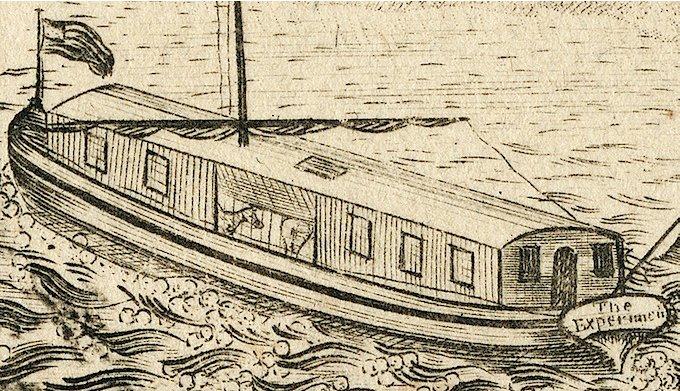 https://commons.wikimedia.org/wiki/File:1808_horse_paddle-boat.jpg