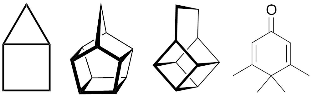 https://commons.wikimedia.org/wiki/File:Churchane-2D-skeletal-bold.png