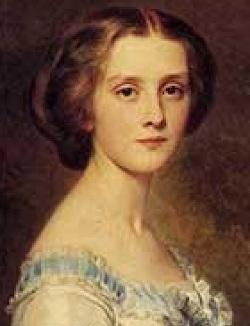 https://commons.wikimedia.org/wiki/File:Diane-de-Beausacq.jpg
